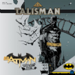 Talisman: Batman (Super-Villains Edition)